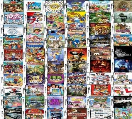 vendita online giochi nintendo ds.jpg